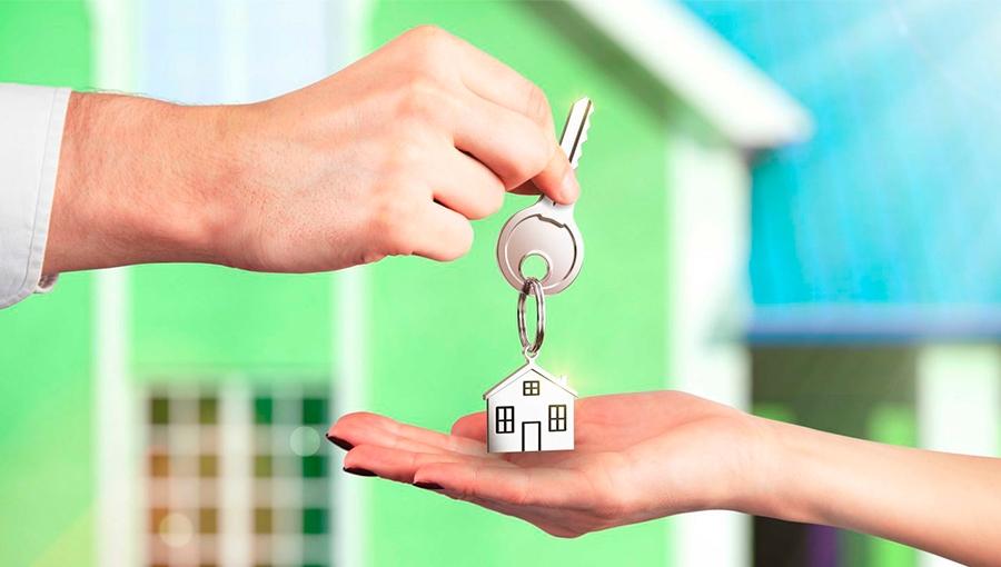 Приобретение жилья в Беларуси — не такая непосильная задача, как может показаться