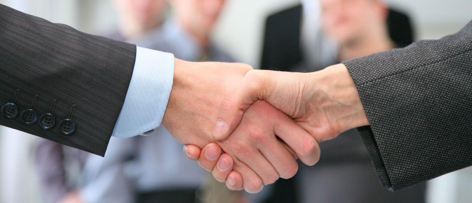 Как правильно сделать доп соглашение на пролонгацию договора