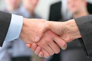 Образец доп соглашения о пролонгировании