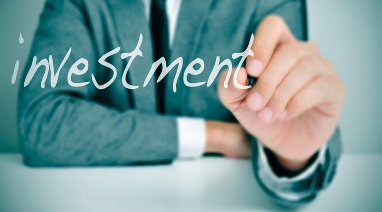 Обычно при нехватке денежных средств многие бизнесмены начинают задумываться о том, где искать инвесторов