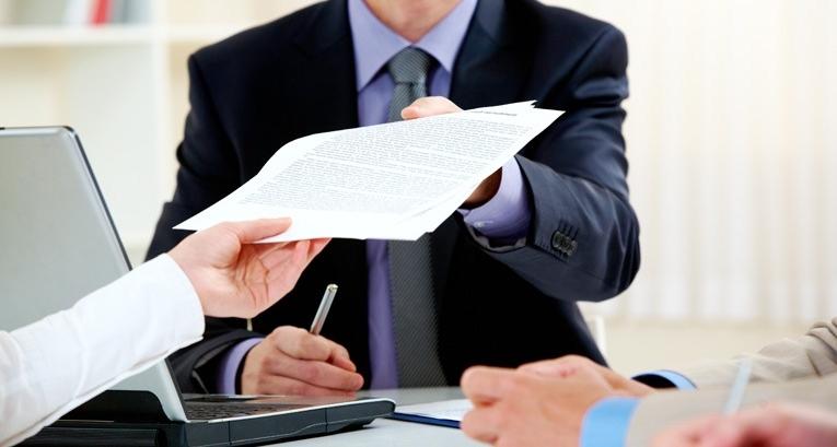 Доверенность на получение товарно-материальных ценностей (ТМЦ) не может выписываться в свободной форме