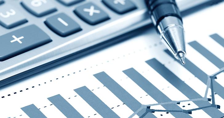 Расчет рентабельности позволяет выявить эффективность конкретного параметра работы предприятия или его функционирования в целом