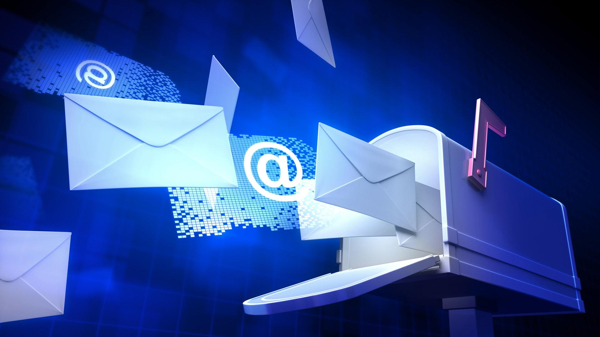 Доверенность на получение почты организации упрощает внешний документооборот