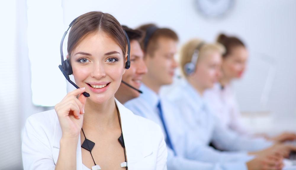 Скрипт продаж по телефону помогает автоматизировать работу менеджеров с потенциальными клиентами