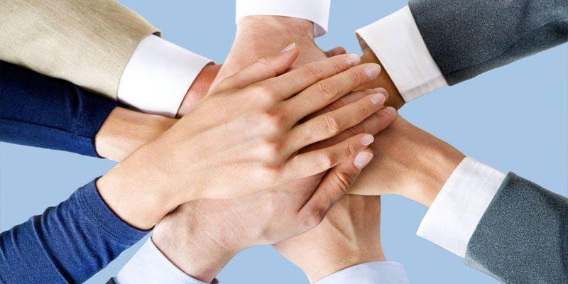 Коммерческое предложение о сотрудничестве — первый шаг к установлению долгосрочных партнёрских отношений с предполагаемым контрагентом