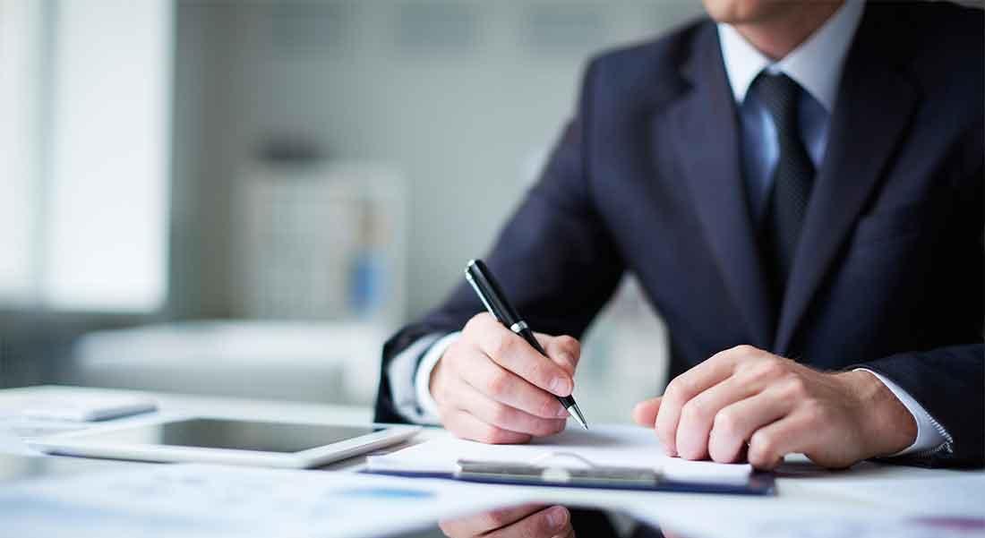 Код ОКПД 2 используется для однозначной классификации и идентификации предлагаемых производителем товаров, работ или услуг