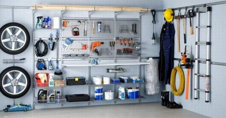 При выборе сферы предпринимательской деятельности предлагается рассмотреть работающие идеи для бизнеса в гараже
