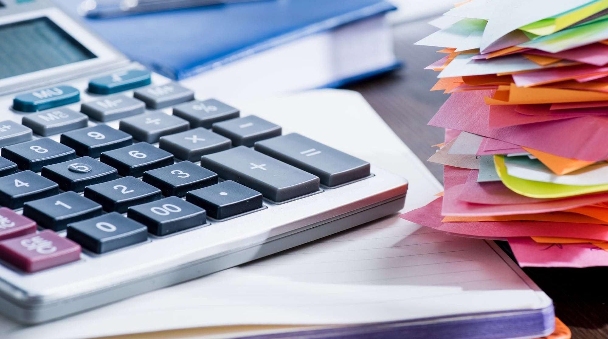 В состав накладных расходов в смете могут входит затраты на поддержание функционирования предприятия и ремонт оборудования