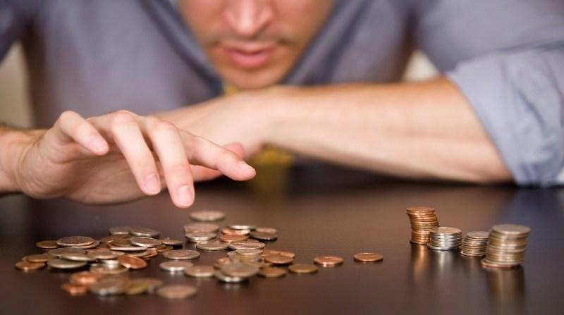 Для определения различных выплат используется показатель средней зарплаты