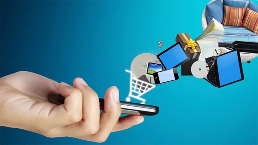 Интернет открывает массу возможностей для бизнеса