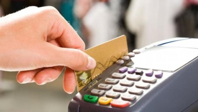 Тарифы на обслуживание эквайрингового РКО зависят от района проживания предпринимателя, торгового оборота и других условий