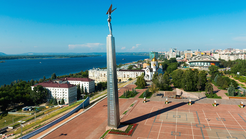 Прежде чем взять потребительский кредит в Самаре, жители города и прилегающих территорий должны рассмотреть наиболее интересные программы банков