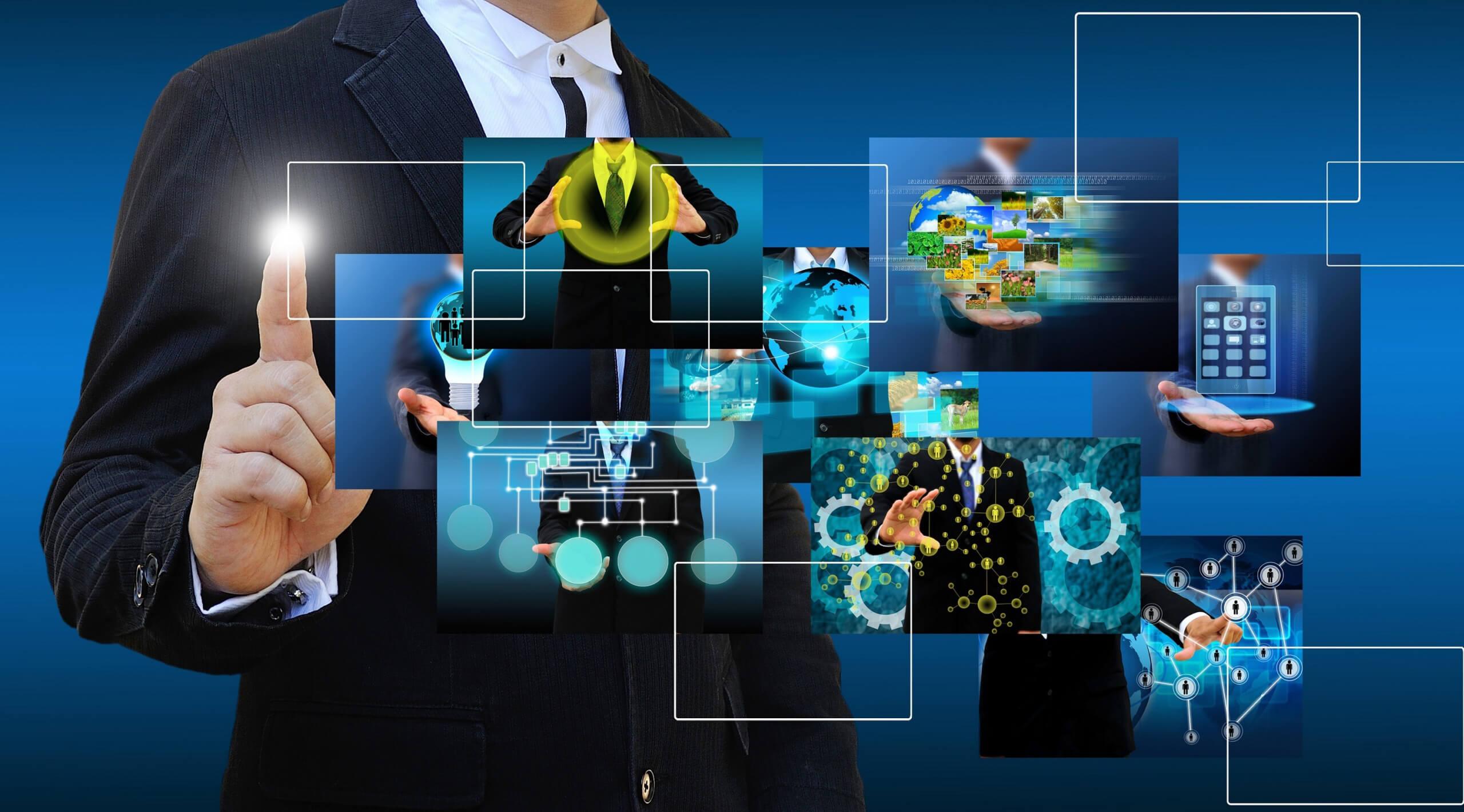 Начать бизнес в Интернете с нуля без вложений гораздо проще, чем в условиях обычной жизни