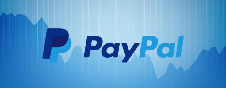 Чтобы пополнить счёт Пайпал, владелец электронного кошелька может перевести деньги с пластиковой карты, эмитированной любым отечественным банком