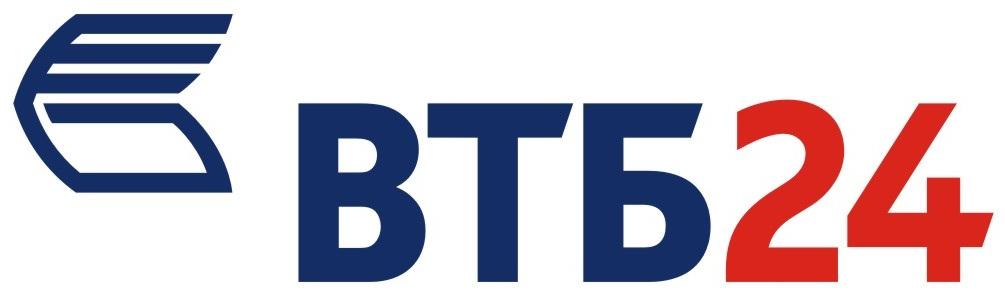 Наиболее выгодные условия предоставления кредита предлагаются ВТБ 24 держателям зарплатных карт