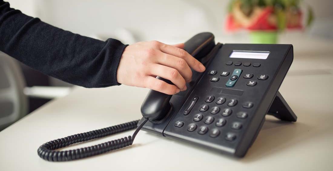 Ситибанк использует специальную систему банковского обслуживания клиентов CitiPhone