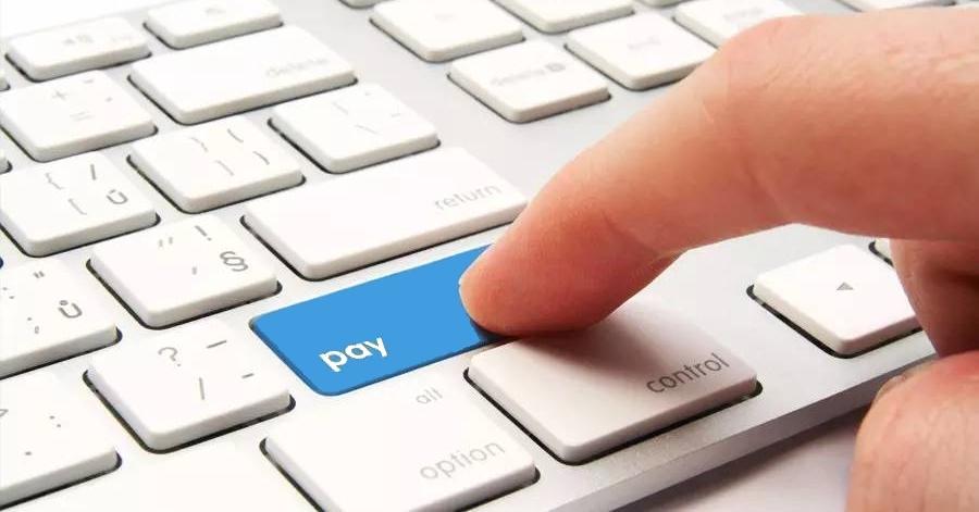 Счёт на оплату услуг или товаров составляется поставщиком или продавцом и направляется в адрес покупателя или заказчика
