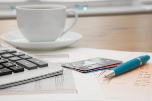 Страховой Дом ВСК - страхование физических и юридических лиц. Страховые полисы КАСКО, ОСАГО, ДМС. Расчет и оформление страховки онлайн