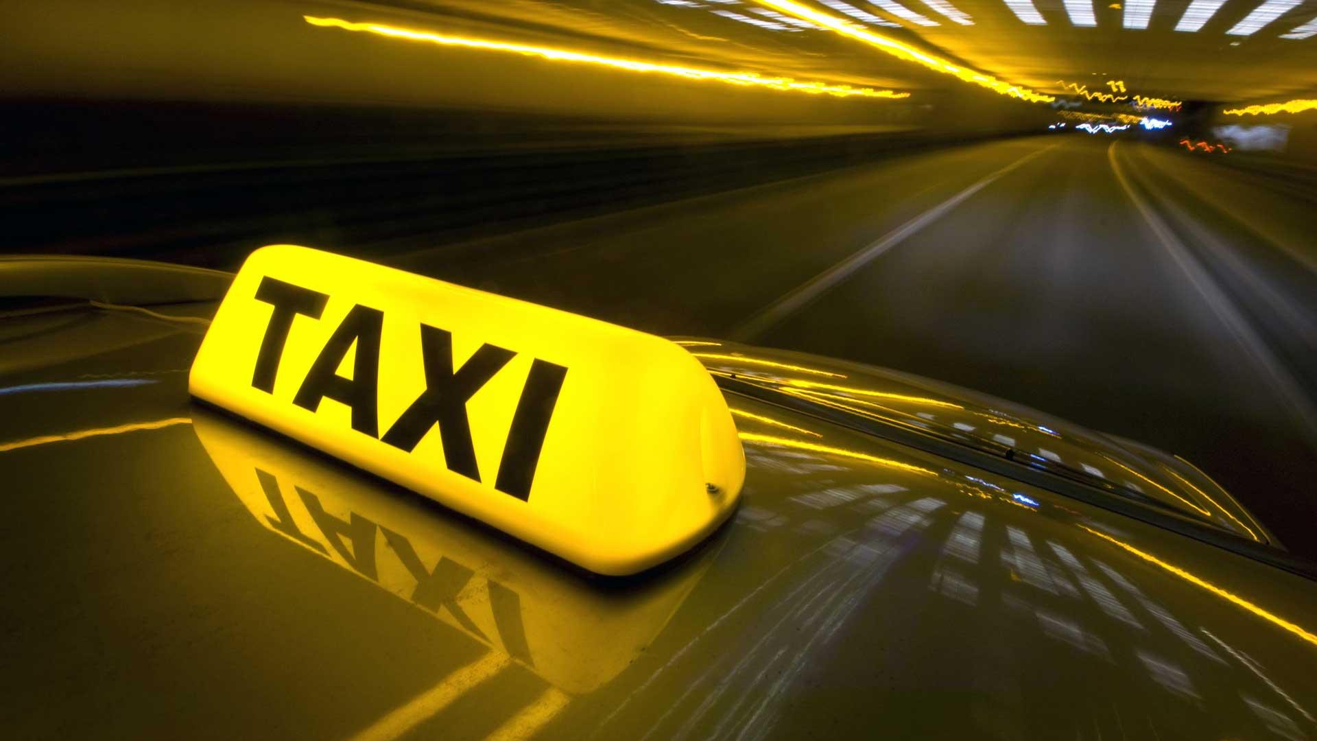 Такси Мани представляет собой инвестиционно-экономическую игру с выводом денег
