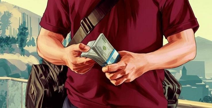 Многие не знают, что в Интернете можно выполнять задания и получать деньги, но это факт