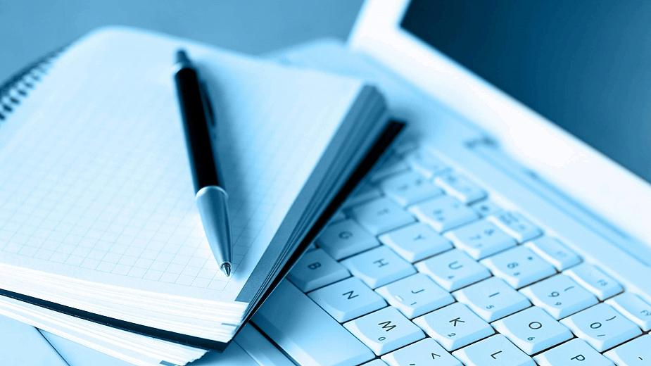 В деловых кругах письмо-приглашение является важным элементом выстраивания доверительных отношений между двумя сторонами