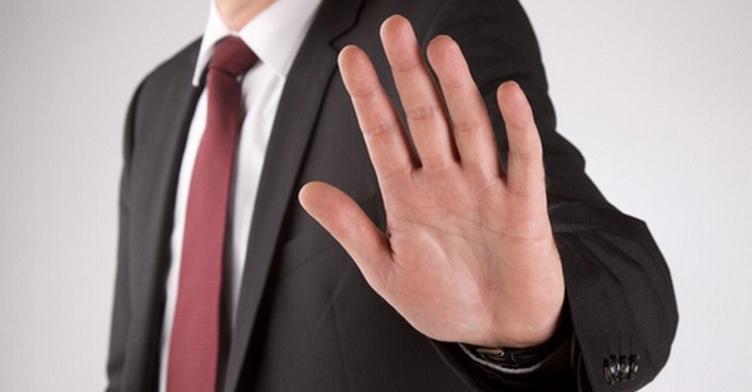 Судебный приказ является одним из самых эффективных инструментов защиты кредиторов от недобросовестных заемщиков