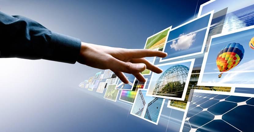 Дополнительно заработать в Интернете на просмотре рекламы могут люди разных возрастных категорий