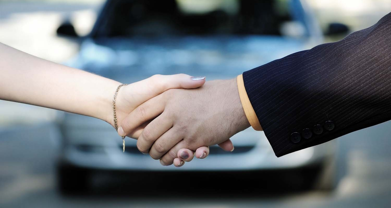 Получить кредит на приобретение автомобиля с пробегом можно во многих российских банках