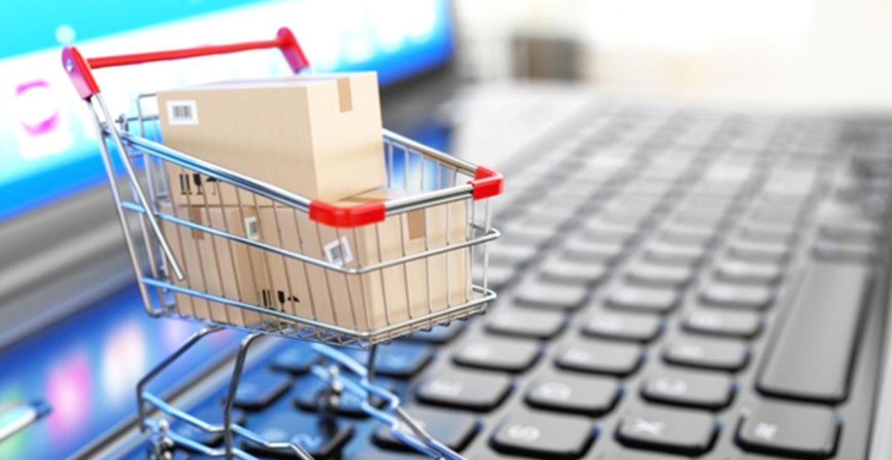 Чтобы самостоятельно открыть интернет-магазин с нуля, необходимо предварительно ознакомиться с плюсами и минусами проекта