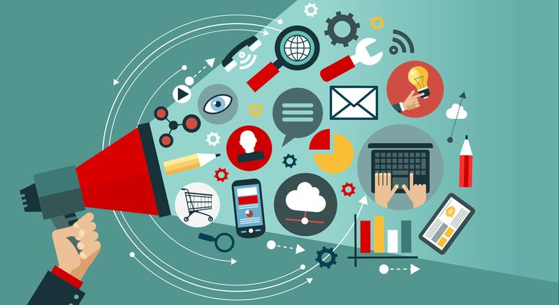 Главная задача маркетинга — определить потребительские нужды в каком-либо сегменте рынка