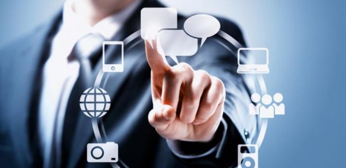 Люди, которые планируют заниматься предпринимательской деятельностью, должны в первую очередь обратить внимание на бизнес-идеи в сфере услуг