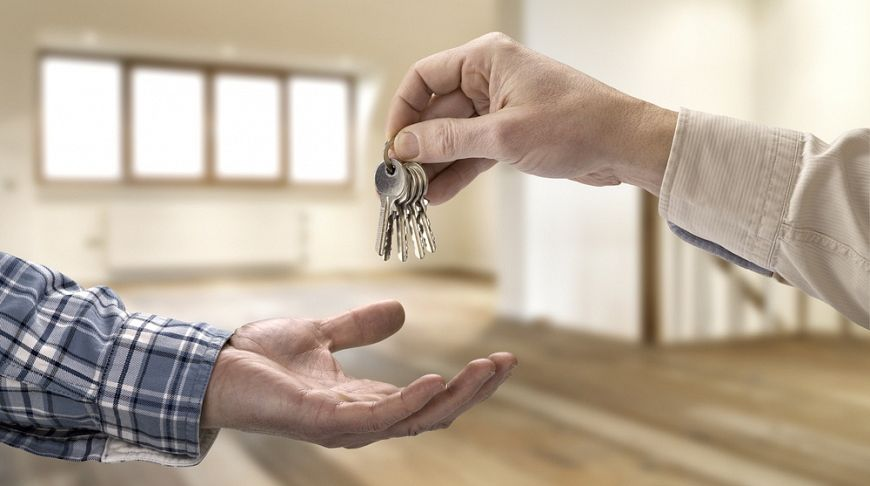 Составлять договор аренды следует в письменном виде