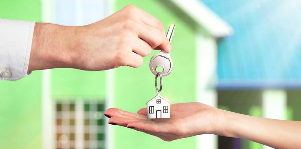 Ипотека в Сбербанке в 2018-2019 годах предоставляется на разных условиях