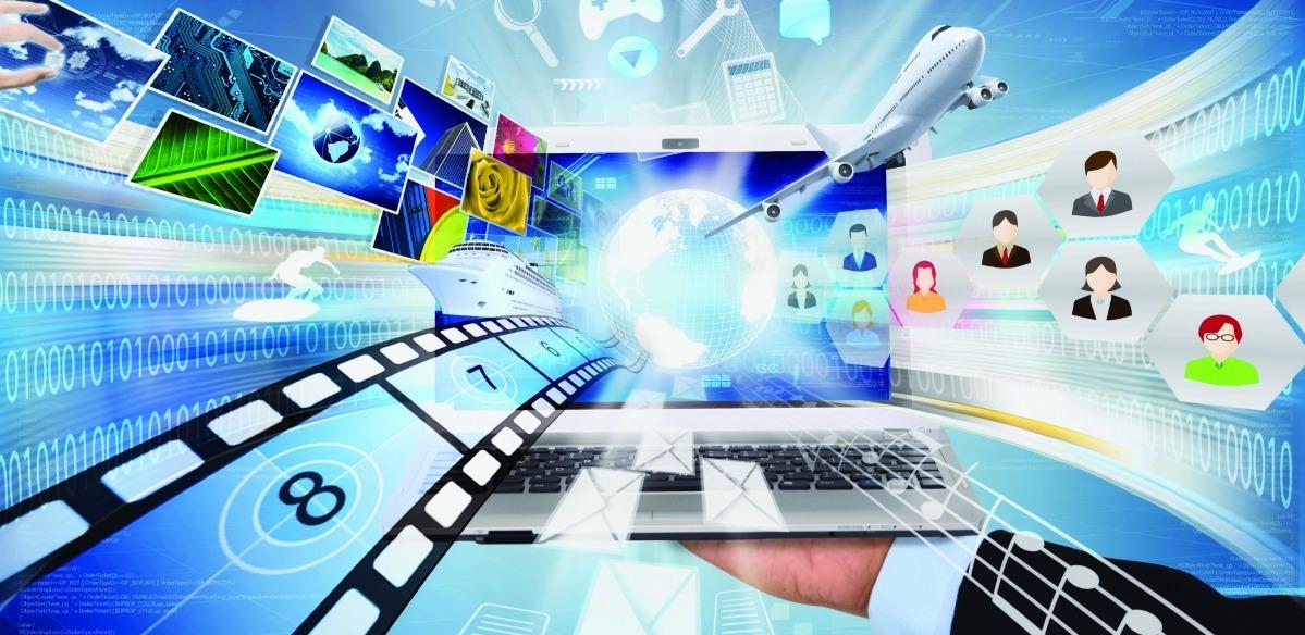 Рекламу в Интернете можно давать как на платной, так и на бесплатной основе