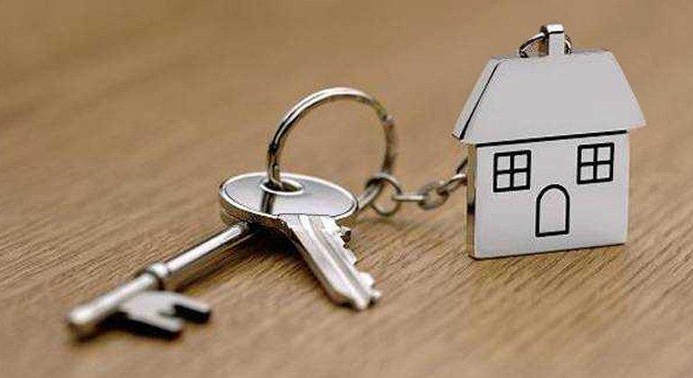 Чтобы стать счастливым обладателем жилья и не пострадать от мошенников, нужно придерживаться некоторых правил покупки