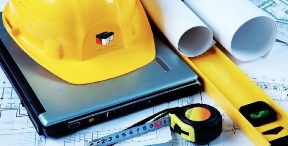Акт выполненных работ оформляется после предоставления подрядчиком результатов и их проверки заказчиком