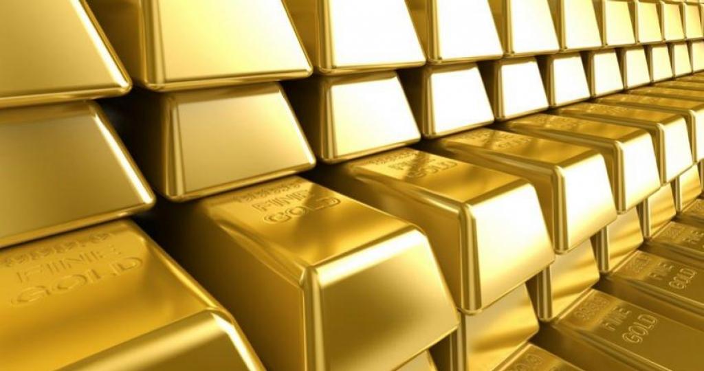 Осуществлять покупку и продажу драгоценных металлов можно через онлайн-банкинг
