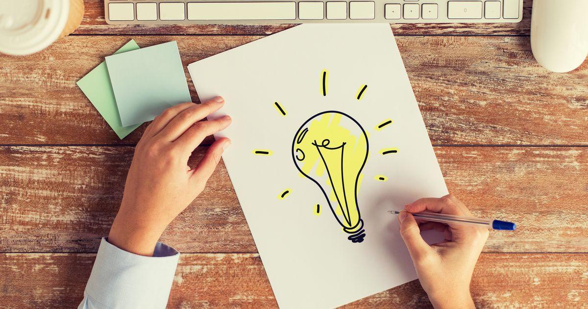 Неотъемлемая часть любой предпринимательской деятельности предполагает проведение планирования будущих операций