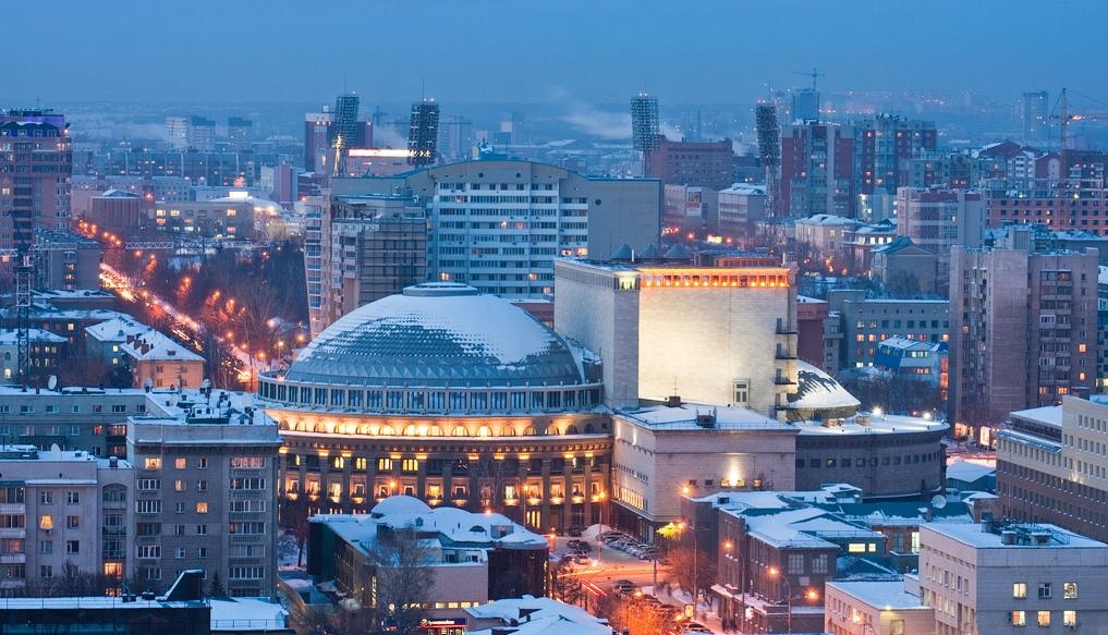Для жителей Новосибирска, которые ищут потребительский кредит с низким процентом, предлагаются наиболее перспективные варианты