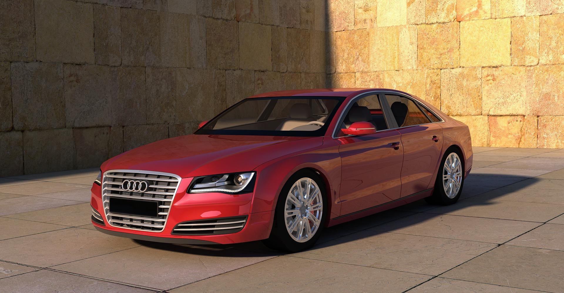 При отсутствии денежных средств можно взять автокредит без первоначального взноса на новый автомобиль
