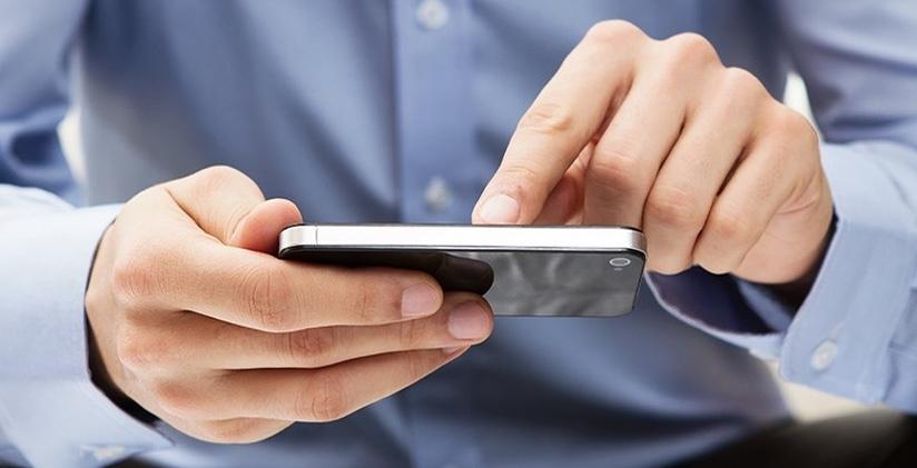 Клиенты СБ РФ могут отзывать платежи через онлайн-банкинг
