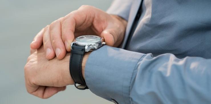 Закон ограничивает право банка подавать в суд на должника сроком исковой давности