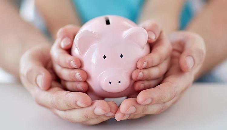 Лицам, на содержании которых есть дети, закон дает возможность сэкономить на подоходном налоге