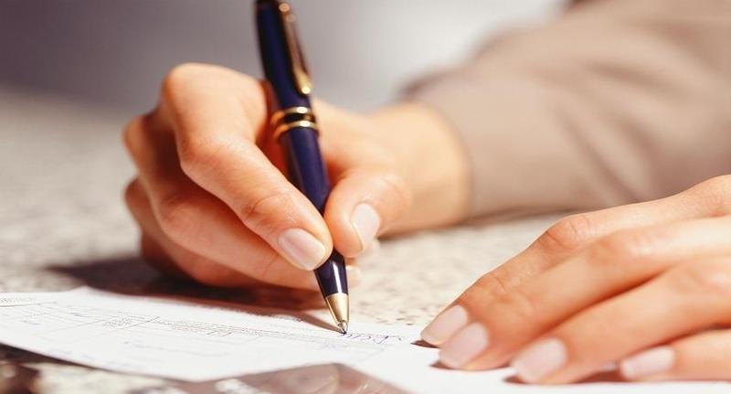 Требование-накладная необходима для упрощения учета ТМЦ внутри компании