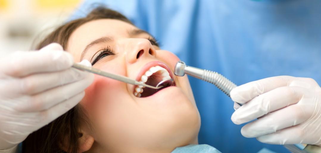 Расходы на лечение зубов можно частично компенсировать за счет налогового вычета
