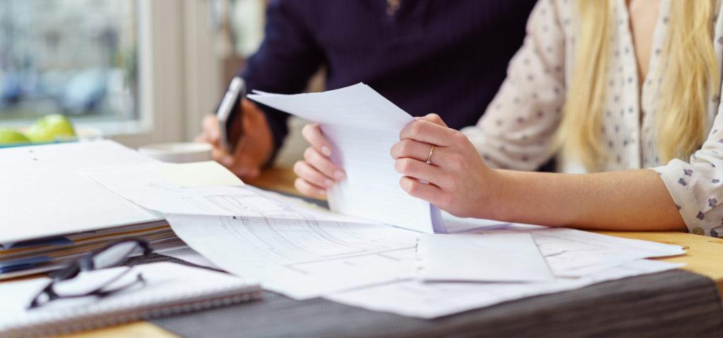 ОКТМО используется прежде всего для облегчения ведения хозяйственной деятельности субъектов экономики