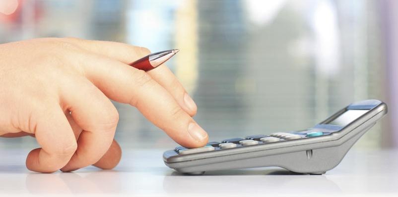 Плательщиком, использующим универсальный идентификатор, может быть как физическое лицо, в том числе индивидуальный предприниматель, так и юридическое