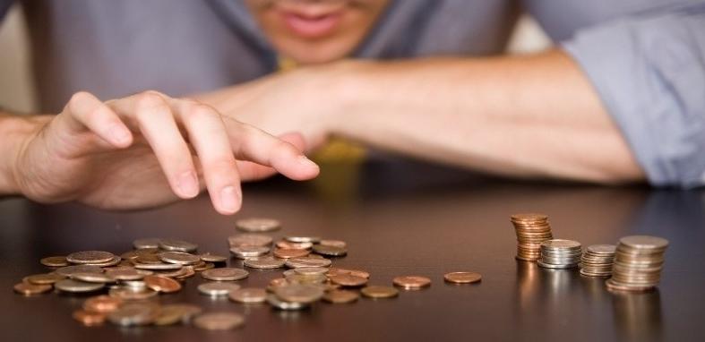 Один из показателей, оказывающих влияние на благосостояние граждан, обозначается аббревиатурой МРОТ