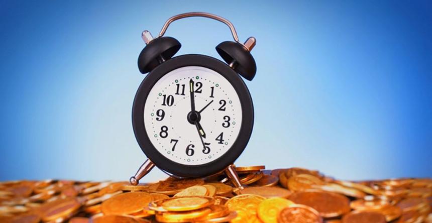 Вернуть деньги, истраченные на страховку по кредиту, можно на основании положений Гражданского кодекса