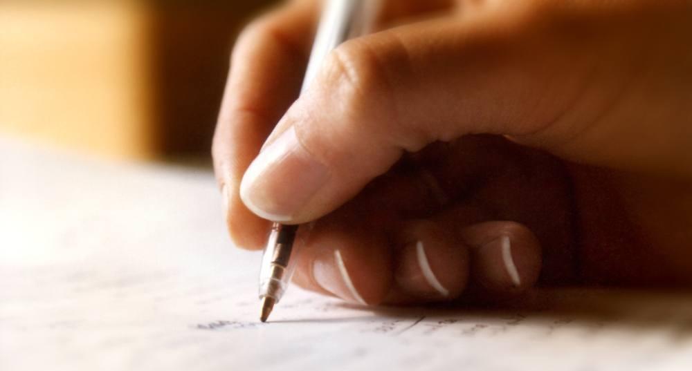 Когда нужно отправить какие-либо документы, к ним следует подготовить сопроводительное письмо